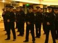 125th_Cadet_008