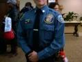 125th_Cadet_018