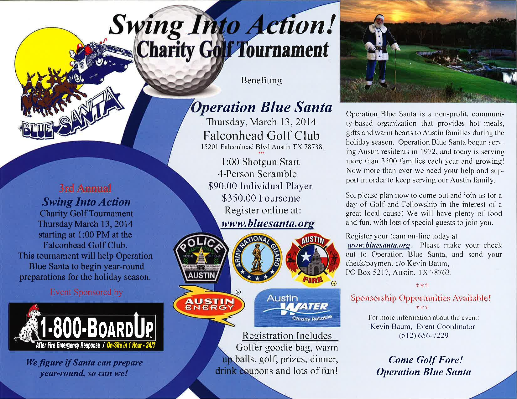 Golf Flyer (1)-page-001