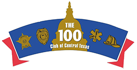 The 100 Club of Central Texas