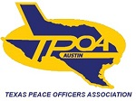 Texas Peace Officers Association