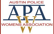 Austin Police Women's Association